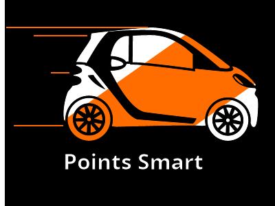 Garage Points Smart – votre spécialise en réparation de Smart