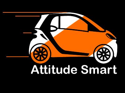 Garage Attitude Smart – votre spécialiste en réparation Smart